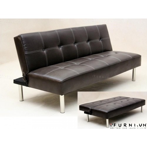 Sofa Bed IF02