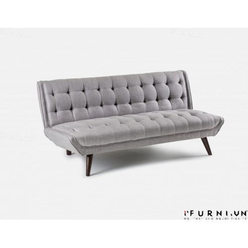 Sofa Bed IF03