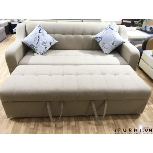 Sofa Bed IF04