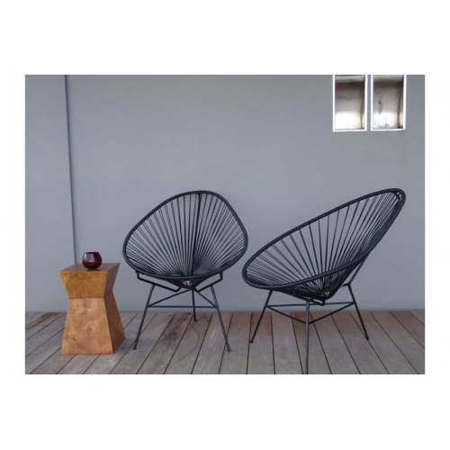 Ghế Acapulco Chair