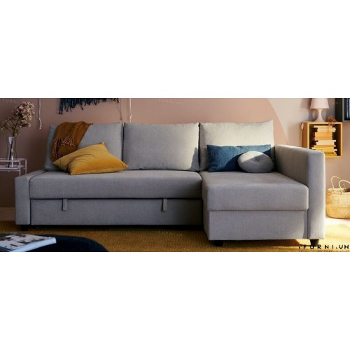 Sofa bed IF12