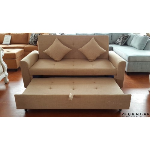 Sofa bed IF08