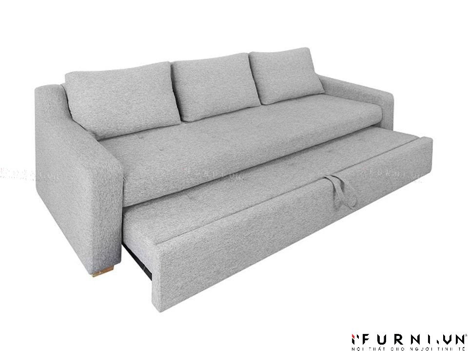 Sofa bed IF01